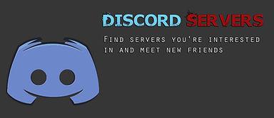 disc-servers-link-2.jpg