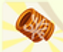 Deep_Sea_Oven-construction-coral-coil.pn