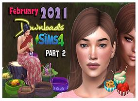 blog-ts4-february-2021-downloads-cover-0