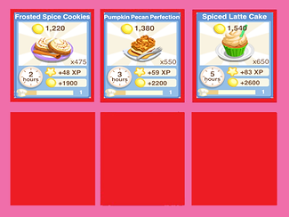 turning-glass-oven-recipes-01.png