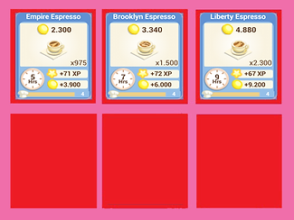 Espresso_Machine-recipes-set.png