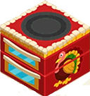 red-bird-oven-white-background.jpg