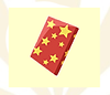 red-wrapped-pane-02.png