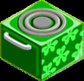 Emerald_Isle_Oven.png