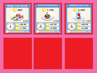 Fairy_Tale_Oven_recipes-set.png