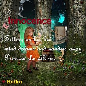 haiku.innocence.jpg