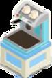 blue-mixer-edit.png