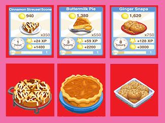 Blue_Bun_Oven_recipes-set-2.png