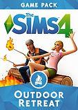 sims 4 gp 1 outdoor retreat