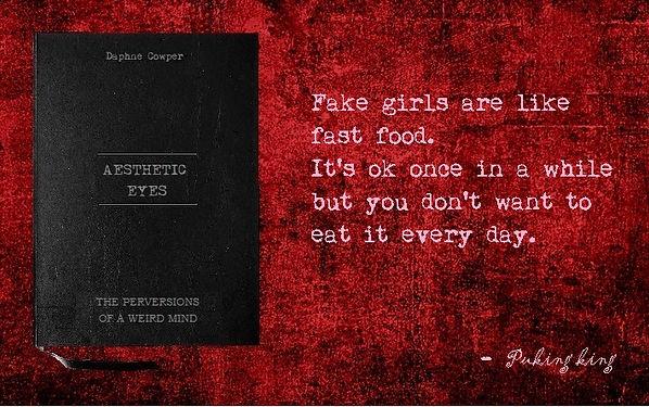 aesthetic-eye.fake-girls.jpg