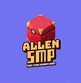 AllenSMP Minecraft Discord Server