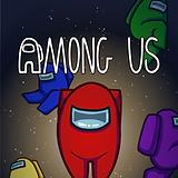 among-us.png