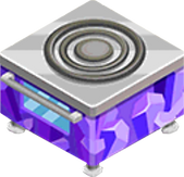 Amethyst_Oven.png