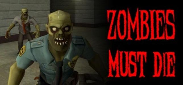 games-logo_zombies-must-die