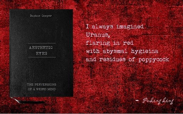 aesthetic-eye.01b.jpg