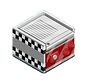 rs-appliance-burger-grill.png