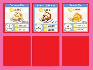 Banner_Oven_recipes-set.png