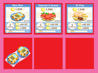 bussing-oven_recipes-set.png