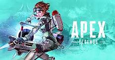 update-apex-legends-7.jpg