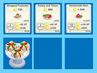 Homemade Oven Recipes set.png
