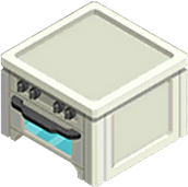 rstr_appl_Homemade_Oven_appl_.png
