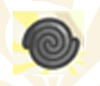 heating-coil.png