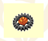 turning-gear-02.png
