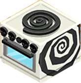 topsy-oven-appliance.png