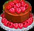 dark-berry-cake-chocolate-raspberry.PNG