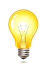 kisspng-incandescent-light-bulb-lighting