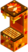 Fall_Fountain.png