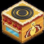 golden-bird-stove-appliance.png