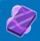 bolt-of-diamond.jpg