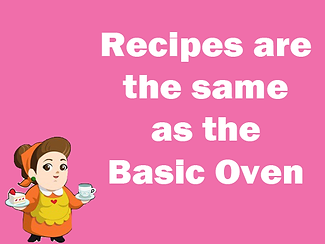 easy-oven-recipes.png