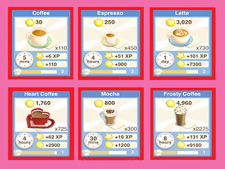 coffee-set1-2.jpg