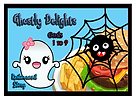 rs-ghostly-delight-mainblog-pic.png