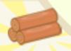 logs.png