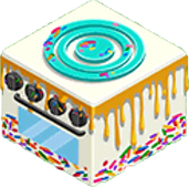 glazed-stove-appliance.PNG