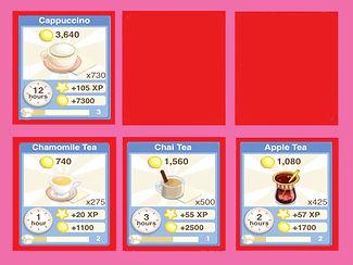 coffee-3-tea-1.jpg