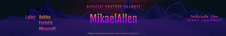 mikael-allen-youtube.png