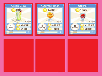 too-pink-oven-recipes-02.png