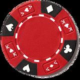 gambling-bot.png