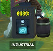 The Sims 4 CC Functional Mill