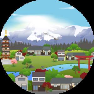 sims4-Mt-Komorebi-icon.png