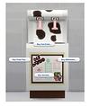The Sims 4 CC Drink Machine