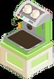 green-mixer-edit.png