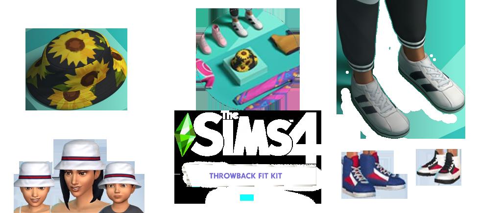 ts4-kits-main-page-logo.png