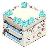 confetti-oven-appliance.png