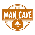 the-man-cave.png