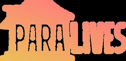 paralives-LogoOrange.png